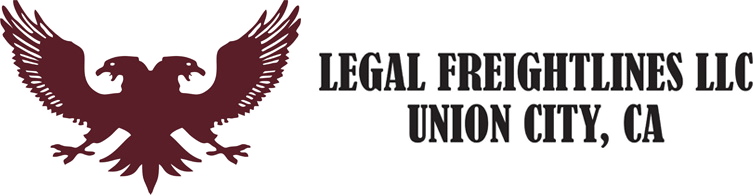 Legal freightlines LLc